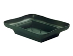 OASIS™ Centerpiece Tray, Pine, 48/case
