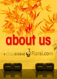 Flower Vase Fillers Wholesalefloral Com