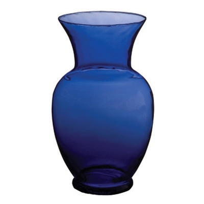 Our prices are some of the lowest in the country with most selling almost below wholesale pricing. We are dedicated to bringing you the lowest cost ...  sc 1 st  WholesaleFloral.com & Glass Vase Flower Vase \u0026 Glass Vases | WholesaleFloral.com